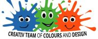 Creativ Team of Colours and Design