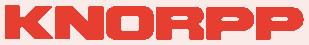 Knorpp Baustoffe Logo