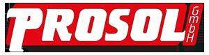Prosol Logo
